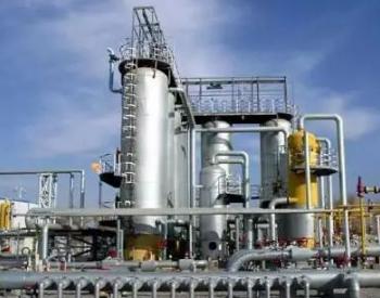 2020年<em>中国天然气</em>行业供需<em>产量</em>增幅创新高
