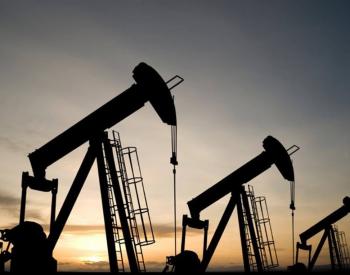 国际油价大幅回调4%!经济复苏弱于预期,原油主产国再度开启增产模式