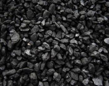 榆林神府地区块煤销售<em>良好</em> 港口市场表现平稳