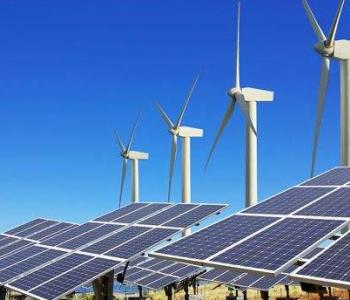 英国政府大幅下调对光伏风电成本预测,2025年仅为燃气<em>发电</em>的一半