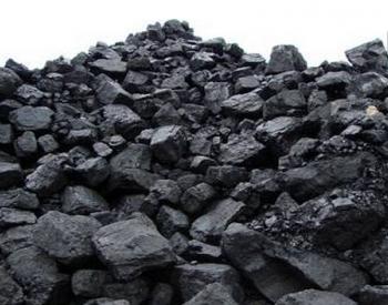 哈萨克斯坦是世界煤炭储量最多的国家之一