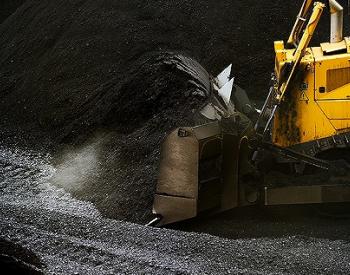 港口询货客户增多 中旬煤价有望上涨