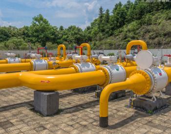 天然气管道内腐蚀风险及防护措施汇总