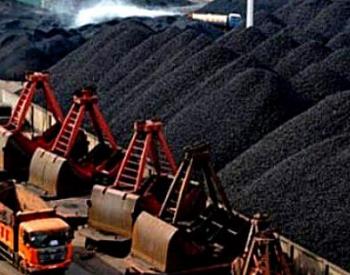 双重背离下的<em>动力</em>煤市场该何去何从?