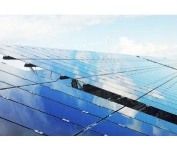 欧盟计划到2030年将电解绿氢产能扩大到40吉瓦