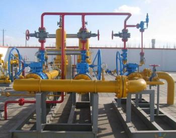 招标|合肥燃气集团北张门站<em>燃气锅炉</em>低氮改造招标公告