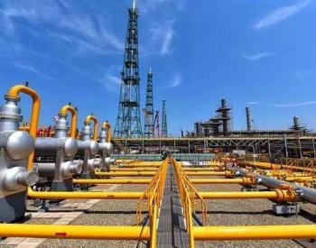 统计局:8月中旬全国LNG价格涨0.3%LPG涨1.7%