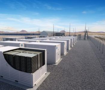英国计划部署首个直流耦合太阳能+<em>储能</em>项目