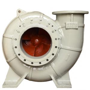 FGS型电厂脱硫用泵