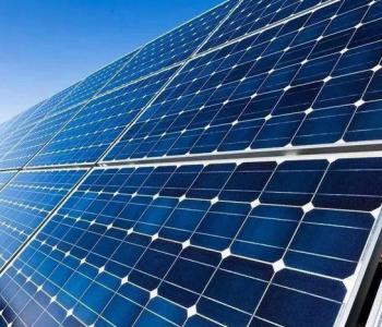 <em>华能</em>拿下内蒙古1GW大基地:500MW光储项目、500MW风电项目