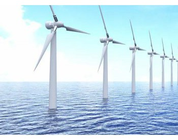 海上风电运维的四大挑战和八项建议