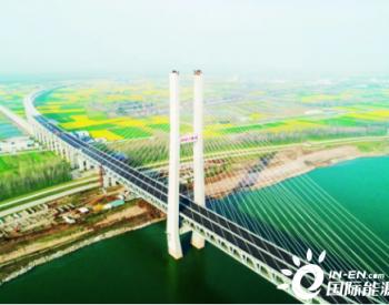 浩吉铁路:世界最长煤运<em>专线</em>利用率仅一成