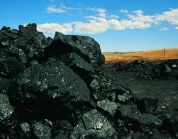 半年报:活着!负债前行的煤炭上市公司