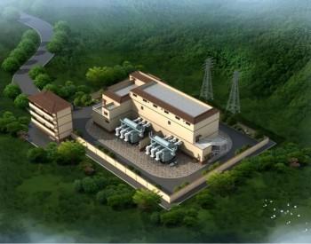 年亏损数百万,四川首个增量配电试点为何经营遇困?