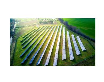 波兰最大的煤电企业PGE将投资过亿欧元发展可再生能源