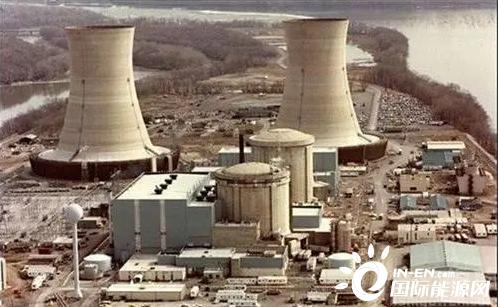 三大核事故根本因素分析(美国、苏联)