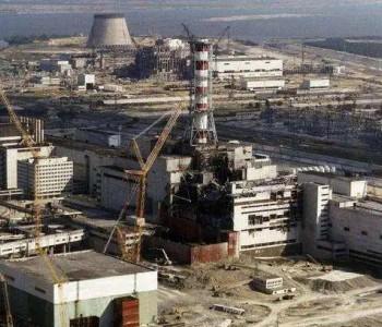 三大<em>核事故</em>根本因素分析(美国、苏联)