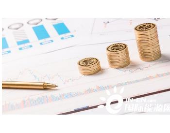 浙富控股:危废处置产业发力,重组后同比净利增长54%