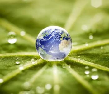 全球能源治理将向何处去