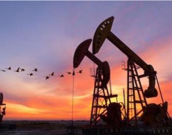 """斯伦贝谢放弃北美压裂业务!油服行业可能真要""""变天""""了"""