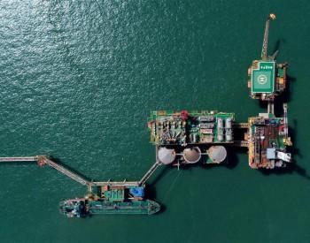 我国<em>油气</em>企业今年以来积极推进勘探开发