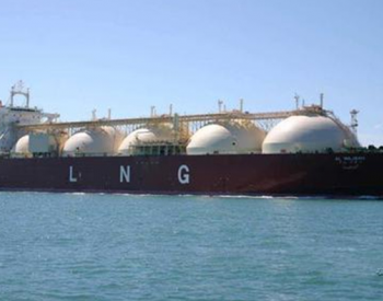 新奥榜首、中燃探花!2020年十大LNG贸易商,花落谁家?