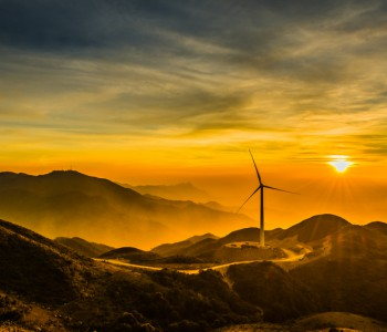 """云南:""""十四五""""期间建成8GW风电+3GW光伏项目"""