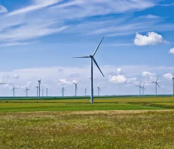 国际能源网-风电每日报,3分钟·纵览风电事!(9月7日)