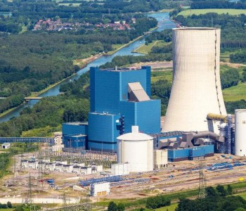 <em>煤电</em>利用不满4500h!山西火电厂还能活多久?
