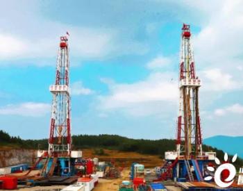 中国石化涪陵<em>气田</em>超深井压裂首次应用地面微地震监测
