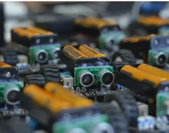 中国电科肖成伟:目前动力电池电池的优质产