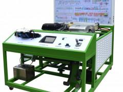 新能源汽车教学设备厂家