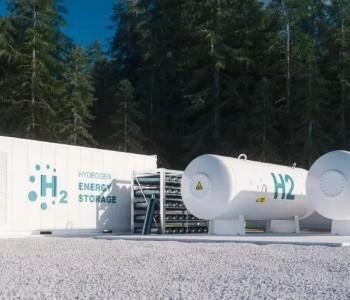 领衔氢能产业布局!9大央企一入场就火力全开!