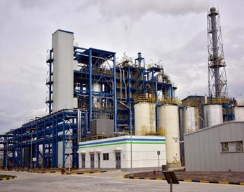 多个项目密集开工 广东广州东部工业<em>固废处置项目</em>将动工