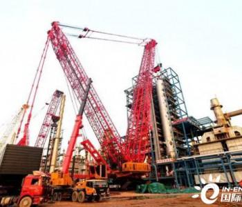 中石油储气库公司原党委副书记、总经理林长海接受审查调查