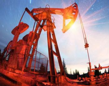 警惕!油市泡沫和混乱在酝酿中?国际油价跌至2个月低位,供需隐患再现