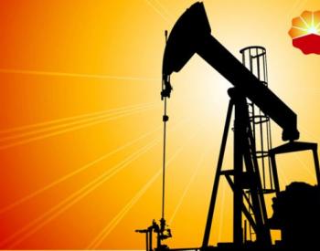 中国石油完成INE原油期货市场首单期转现业务