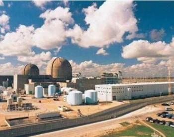 时隔5年国常会核准两大核电项目,中国能源战略重整