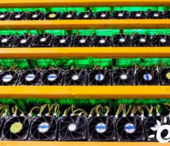<em>比特币</em>矿商通过向电网出售能源获得700%的利润
