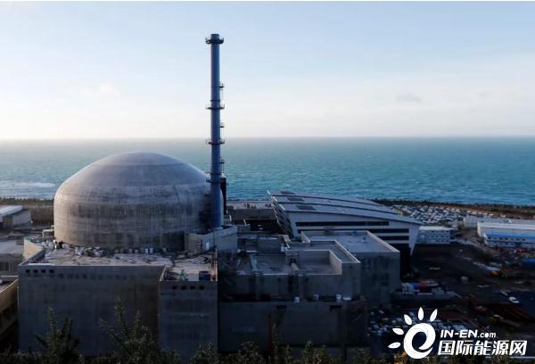 今日能源看点:北京市氢燃料汽车产业发展规划(2020-2025)正式发布!中国华电集团重要人事调整!