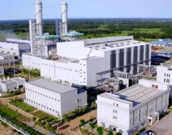 远景能源首次披露智慧储能进展,已投运超过100个储能项目