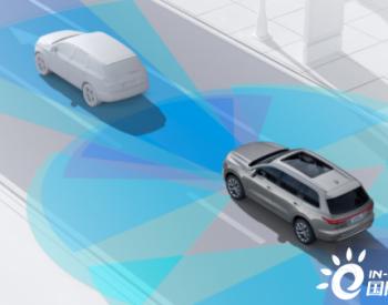 有限场景被垄断、高级别技术未落地,自动驾驶技术变现有多难?