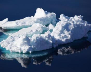 俄罗斯增订10多艘LNG船舶以扩大北极<em>LNG业务</em>