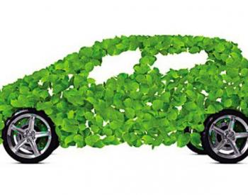 新能源汽车市场回暖致锂价格上涨 <em>锂电池企业</em>盈利能力有望提升