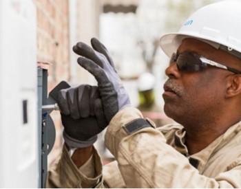 2020年美国储能系统<em>新增装机容量</em>将首次突破1GW