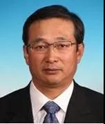 张家明任北京市委常委,曾任北京煤矿安监局局长