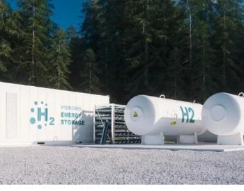 南加州<em>爱迪生</em>电力公司将在年底开通运营40MWh电池储能系统
