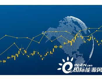 气候变化是<em>金融</em>体系重大风险!CFTC建议在美上市企业应披露<em>碳</em>排放信息