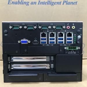 山东研华嵌入式工控机ARK-3530F一级代理经销