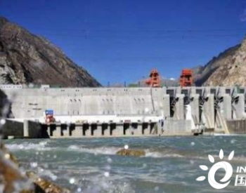 印度执意修建<em>水</em>电站,对劝告不予理睬,我国仅用一招从被动为主动